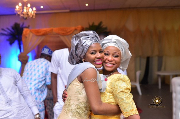 LoveweddingsNG Traditional Wedding Morenike and Dayo102