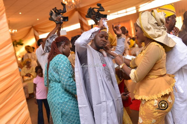 LoveweddingsNG Traditional Wedding Morenike and Dayo103