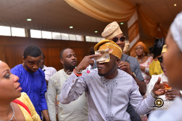 LoveweddingsNG Traditional Wedding Morenike and Dayo104