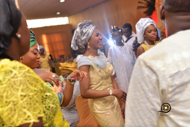 LoveweddingsNG Traditional Wedding Morenike and Dayo105