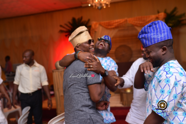 LoveweddingsNG Traditional Wedding Morenike and Dayo107