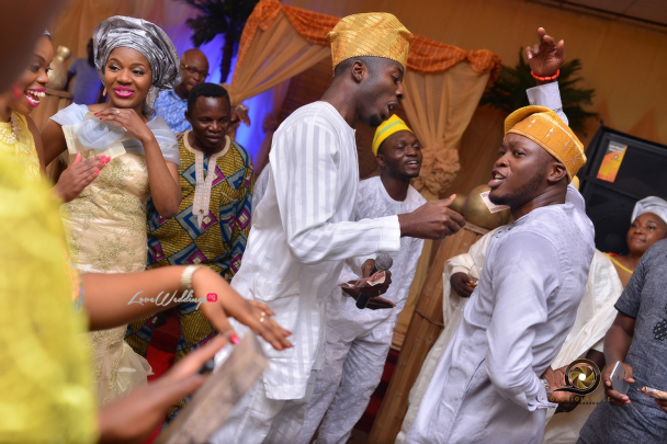 LoveweddingsNG Traditional Wedding Morenike and Dayo111