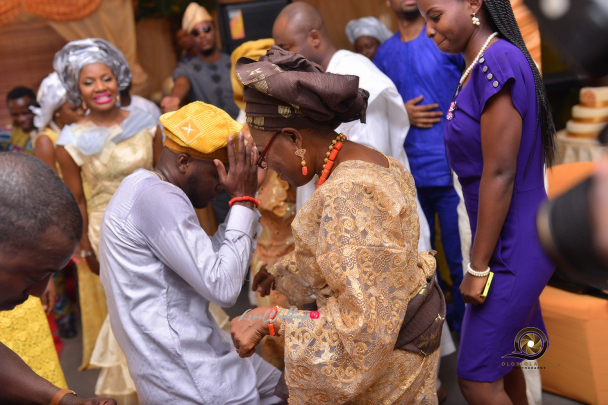 LoveweddingsNG Traditional Wedding Morenike and Dayo112