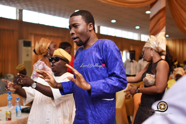 LoveweddingsNG Traditional Wedding Morenike and Dayo114