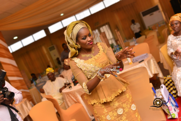 LoveweddingsNG Traditional Wedding Morenike and Dayo116