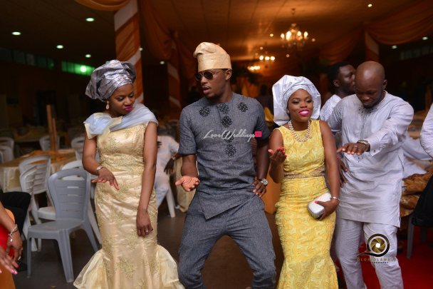LoveweddingsNG Traditional Wedding Morenike and Dayo117