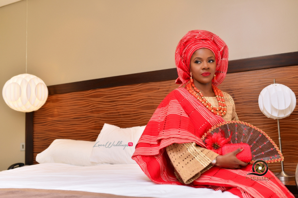 LoveweddingsNG Traditional Wedding Morenike and Dayo16