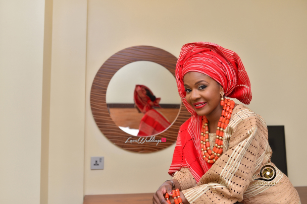 LoveweddingsNG Traditional Wedding Morenike and Dayo18