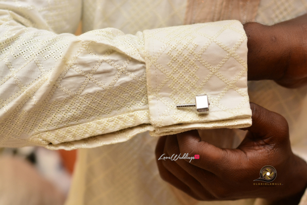 LoveweddingsNG Traditional Wedding Morenike and Dayo21