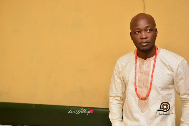 LoveweddingsNG Traditional Wedding Morenike and Dayo23