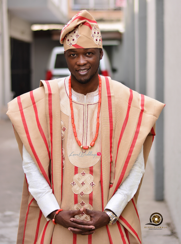 LoveweddingsNG Traditional Wedding Morenike and Dayo27