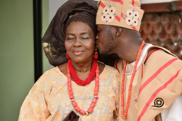 LoveweddingsNG Traditional Wedding Morenike and Dayo28