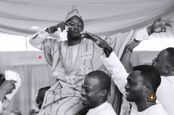 LoveweddingsNG Traditional Wedding Morenike and Dayo42