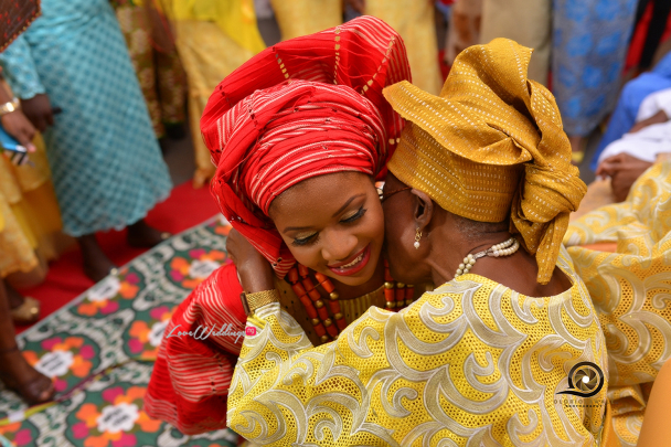 LoveweddingsNG Traditional Wedding Morenike and Dayo47