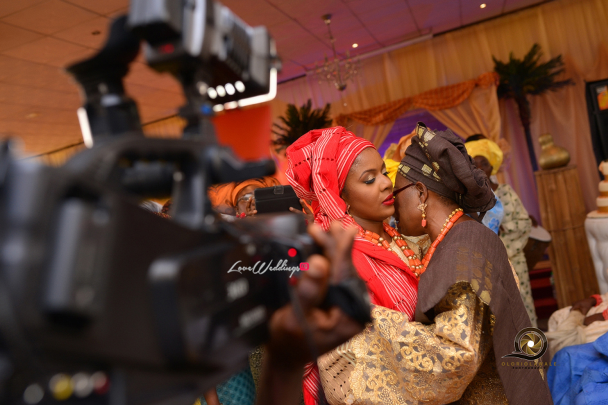 LoveweddingsNG Traditional Wedding Morenike and Dayo50