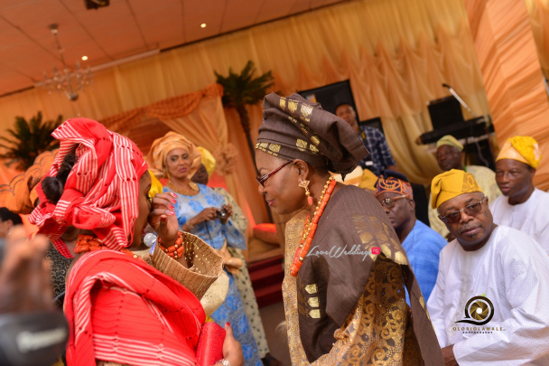 LoveweddingsNG Traditional Wedding Morenike and Dayo51