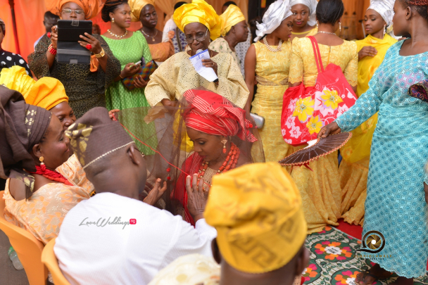 LoveweddingsNG Traditional Wedding Morenike and Dayo52