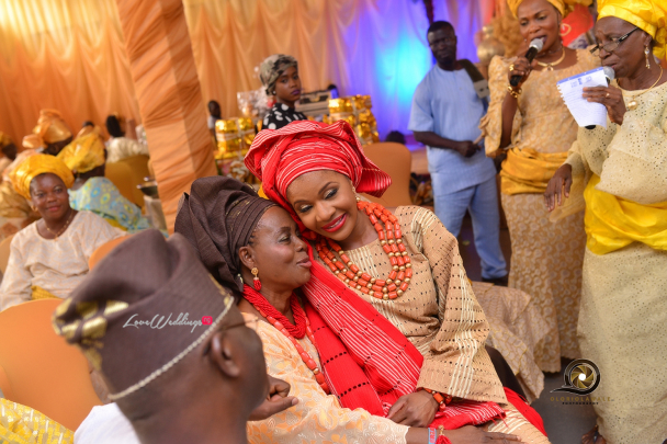 LoveweddingsNG Traditional Wedding Morenike and Dayo53