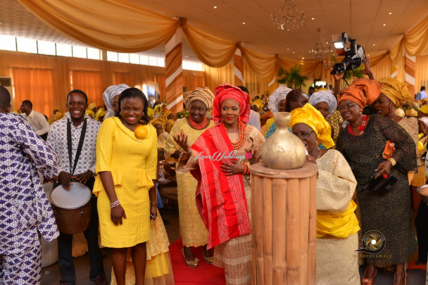 LoveweddingsNG Traditional Wedding Morenike and Dayo57