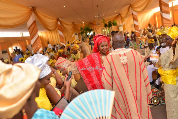 LoveweddingsNG Traditional Wedding Morenike and Dayo58