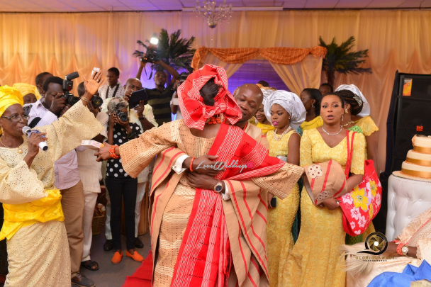 LoveweddingsNG Traditional Wedding Morenike and Dayo59
