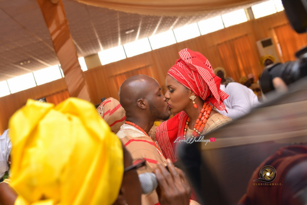 LoveweddingsNG Traditional Wedding Morenike and Dayo60