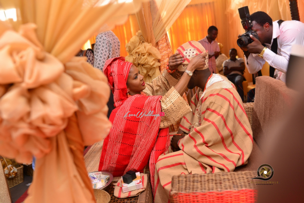 LoveweddingsNG Traditional Wedding Morenike and Dayo62