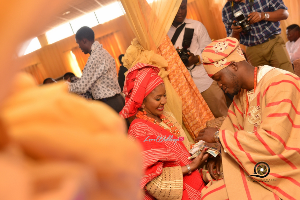LoveweddingsNG Traditional Wedding Morenike and Dayo63