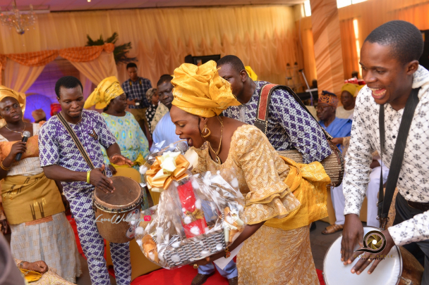 LoveweddingsNG Traditional Wedding Morenike and Dayo67