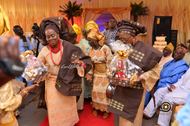 LoveweddingsNG Traditional Wedding Morenike and Dayo68