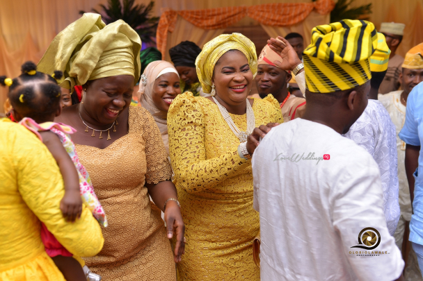 LoveweddingsNG Traditional Wedding Morenike and Dayo69
