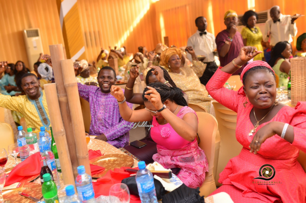 LoveweddingsNG Traditional Wedding Morenike and Dayo70