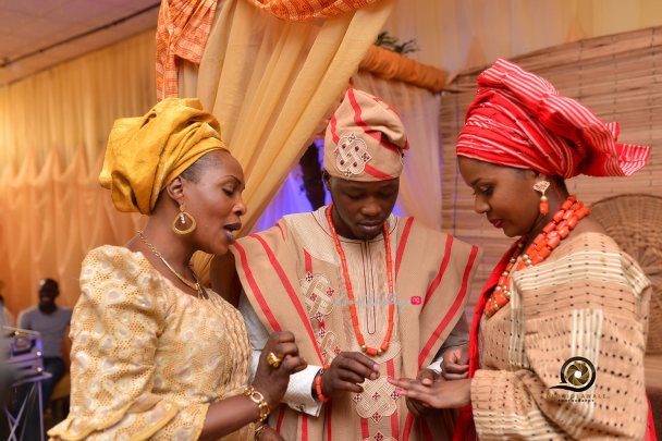 LoveweddingsNG Traditional Wedding Morenike and Dayo73