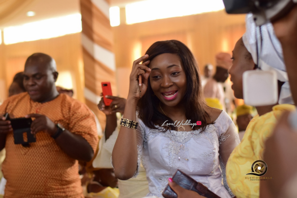 LoveweddingsNG Traditional Wedding Morenike and Dayo77