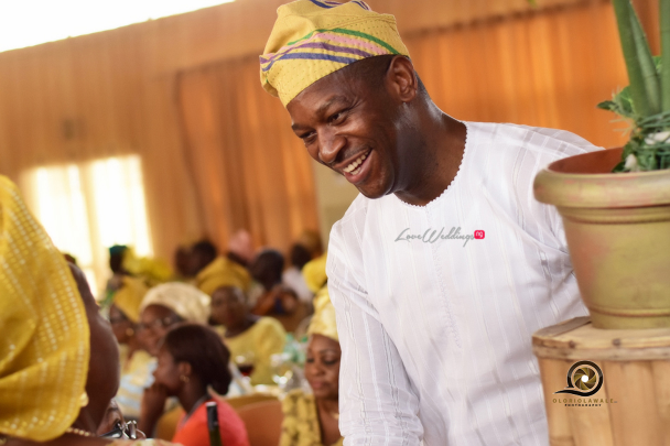 LoveweddingsNG Traditional Wedding Morenike and Dayo79