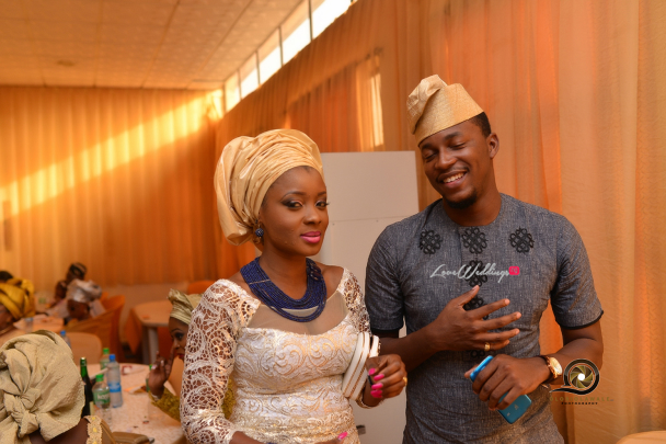 LoveweddingsNG Traditional Wedding Morenike and Dayo82