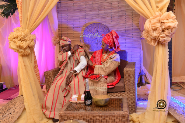 LoveweddingsNG Traditional Wedding Morenike and Dayo85