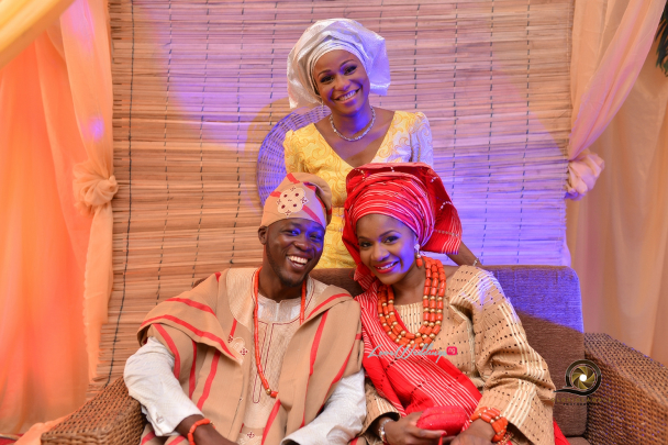 LoveweddingsNG Traditional Wedding Morenike and Dayo86