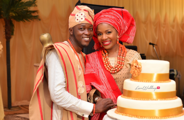 LoveweddingsNG Traditional Wedding Morenike and Dayo88