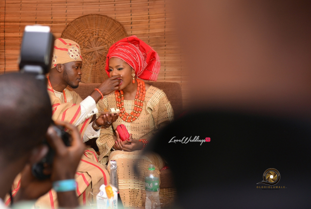 LoveweddingsNG Traditional Wedding Morenike and Dayo90