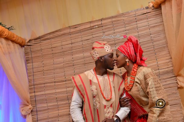 LoveweddingsNG Traditional Wedding Morenike and Dayo92