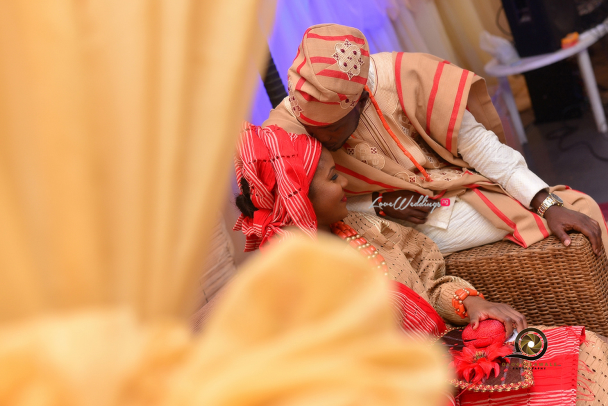 LoveweddingsNG Traditional Wedding Morenike and Dayo93