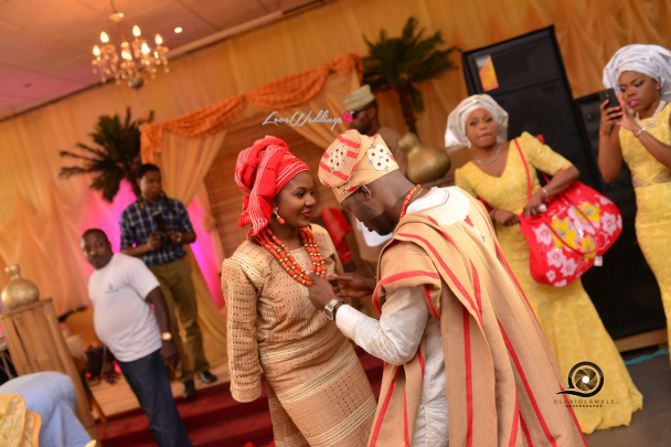 LoveweddingsNG Traditional Wedding Morenike and Dayo94