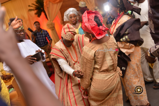 LoveweddingsNG Traditional Wedding Morenike and Dayo95