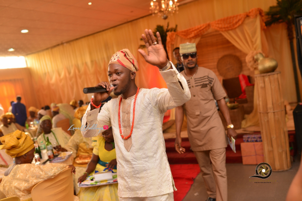 LoveweddingsNG Traditional Wedding Morenike and Dayo96