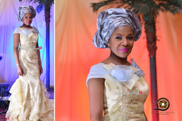 LoveweddingsNG Traditional Wedding Morenike and Dayo98
