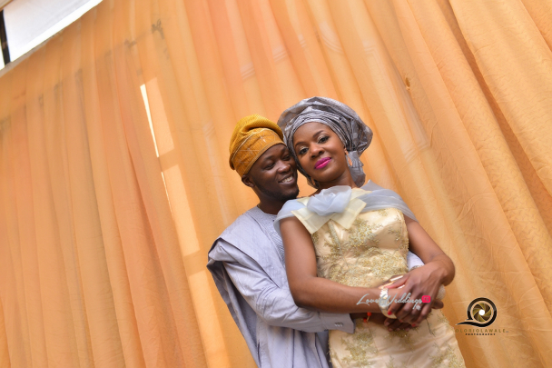 LoveweddingsNG Traditional Wedding Morenike and Dayo99