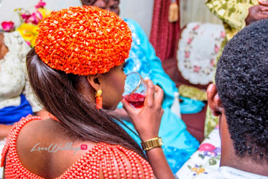 LoveweddingsNG Traditional Wedding Ngee and Eddie16