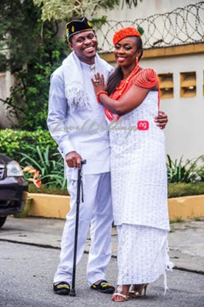 LoveweddingsNG Traditional Wedding Ngee and Eddie23