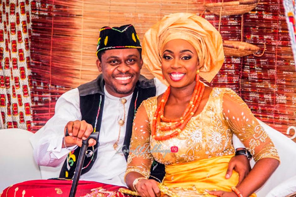 LoveweddingsNG Traditional Wedding Ngee and Eddie42